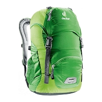 Рюкзак Deuter 36029 Junior